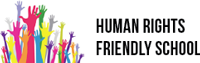 Human Rights Friendly School