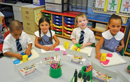 Reception Year 2015. Please click here for more information.