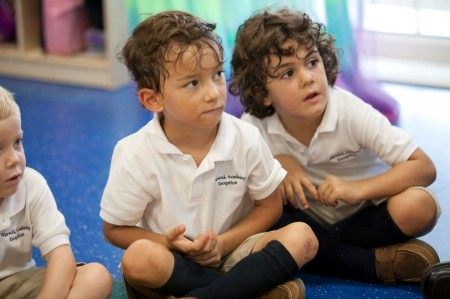 Reception Screenings. Book your child's appointment 20-22 Sept. with Mrs. Andrews at 239-9474. Click here for more information.